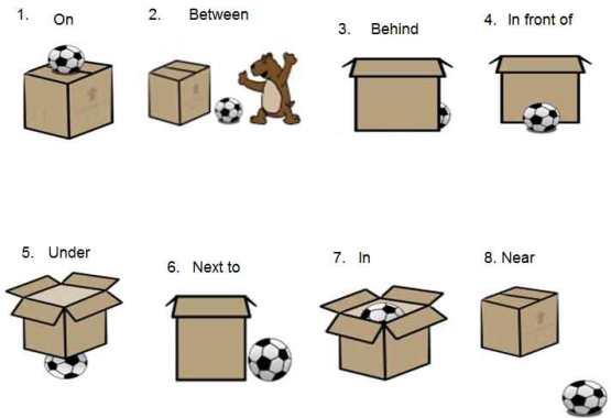 Preposition, Arti Preposition | englishforlearning.wordpress.com